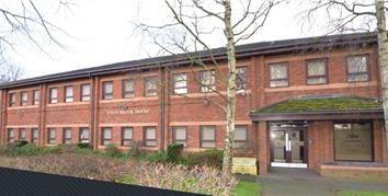 Office for sale in Eaves Brook House, Navigation Way, Preston Riversway Docklands PR2