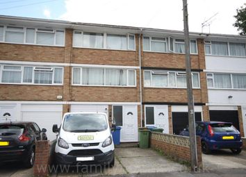 Thumbnail 4 bed property to rent in Millfield, Sittingbourne