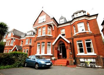 Thumbnail 2 bed flat to rent in Mount Avenue, Ealing