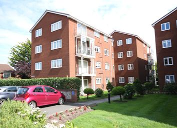Thumbnail 3 bed flat for sale in Beechfield Gardens, Westcliffe Road, Southport