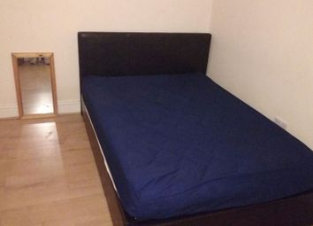 Thumbnail Room to rent in Wanstead Park Road, London