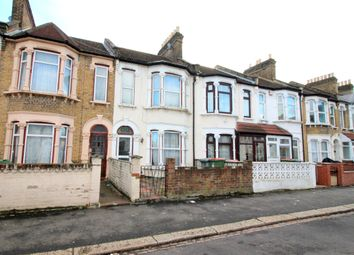 Thumbnail 3 bedroom terraced house for sale in St. Georges Road, London