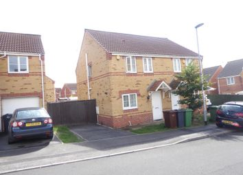 3 Bedrooms  for sale in Gladedale, Gipton LS8