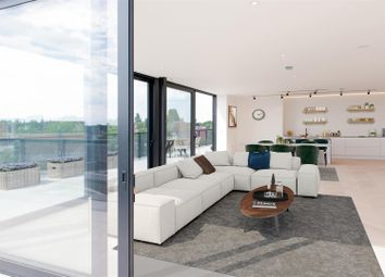 Apartment 11, The Exchange, Solihull B91