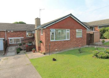 Thumbnail 4 bedroom semi-detached bungalow for sale in Pebsham Lane, Bexhill On Sea, East Sussex