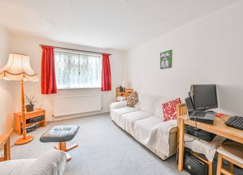 Thumbnail 1 bedroom flat for sale in Palmerston Road, Wood Green, London