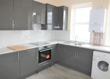 Thumbnail Flat to rent in Fortess Rd, Kentish Town