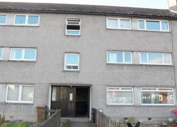 2 bed flat to rent in Springfield Gardens, Inverness IV3