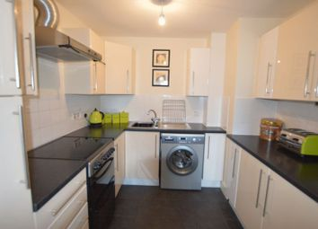 Thumbnail 2 bed flat for sale in Cedars, Park Road, Newcastle Upon Tyne