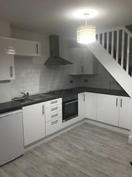 Thumbnail 2 bed flat to rent in Cameron Drive, Waltham Cross
