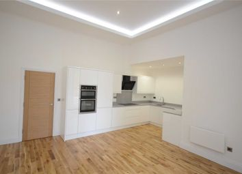 Thumbnail 2 bed flat for sale in Reference: 96528, Livingston Drive North, Liverpool