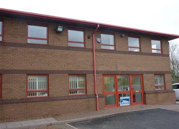 Thumbnail Office to let in Washington Centre, Halesowen Road, Netherton, Dudley