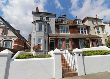 Thumbnail 8 bed semi-detached house for sale in St Matthews Gardens, St Leonards-On-Sea, East Sussex