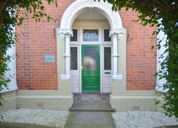 Thumbnail 2 bed property for sale in Welholme Road, Grimsby