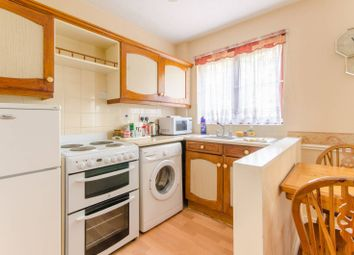 Thumbnail 2 bed property for sale in Mortimer Drive, Enfield