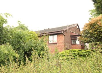 Thumbnail 3 bedroom bungalow for sale in St. Oswalds Close, Blackburn