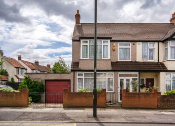 Thumbnail 3 bedroom property for sale in Stanford Way, Streatham Vale