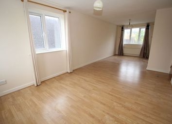 Thumbnail 2 bed flat to rent in Loudon Way, Ashford