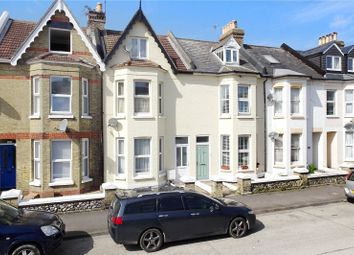 Thumbnail 1 bed flat to rent in Bayford Road, Littlehampton, West Sussex