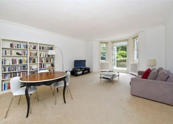 Thumbnail 3 bed property for sale in Redcliffe Gardens, London