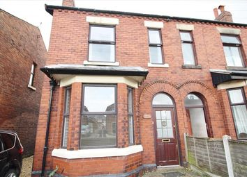 3 bed property to rent in Burscough Street, Ormskirk L39