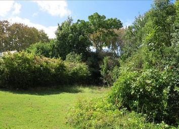 Thumbnail Property for sale in Upper Road, University Of Cape Town, Cape Town, South Africa