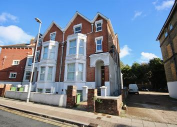 Thumbnail 2 bedroom property to rent in Waverley Road, Southsea