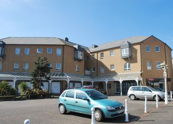 Thumbnail 2 bed flat for sale in Portside, Brighton