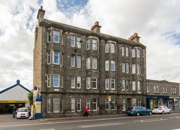 Thumbnail 2 bed flat for sale in Mayfield Place, Corstorphine, Edinburgh
