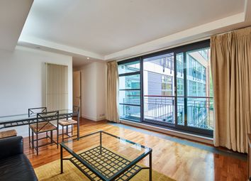 1 bed flat to rent in City Road, London EC1Y