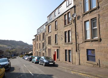 2 bed flat to rent in Campbell Street, Law, Dundee DD3