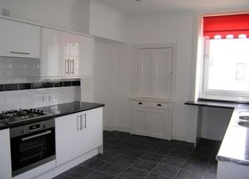 Thumbnail 1 bedroom flat to rent in Springhill Gardens, Shawlands, Glasgow
