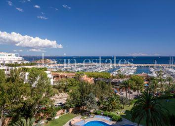 Thumbnail 5 bed apartment for sale in Portals Nous, Calvià, Majorca, Balearic Islands, Spain