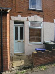 Thumbnail 1 bed flat to rent in North Street, Banbury