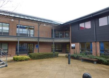 Thumbnail Office to let in Brinsmead Crescent, Heywood Road, Pill, Bristol