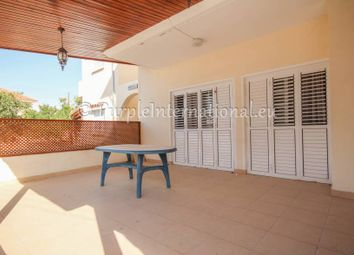 Thumbnail 2 bed apartment for sale in Dhekelia Rd, Cyprus