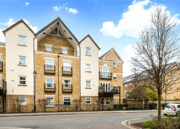 Thumbnail 2 bedroom flat for sale in Elizabeth Jennings Way, Oxford, Oxfordshire