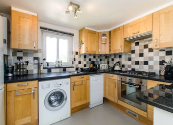 Thumbnail 1 bed flat to rent in Clapham Old Town, Clapham Old Town