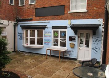 Thumbnail Retail premises to let in 5 Clair Court, Lime Street, Bedford