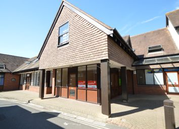 Thumbnail Retail premises to let in 6 Fridays Court, Ringwood