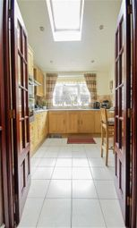 Thumbnail 3 bed end terrace house for sale in Warkworth Terrace, Bacup