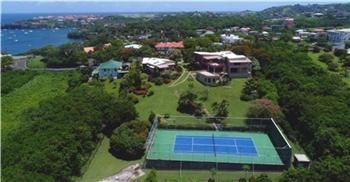 Thumbnail 8 bedroom property for sale in Lance Aux Epines, Grenada