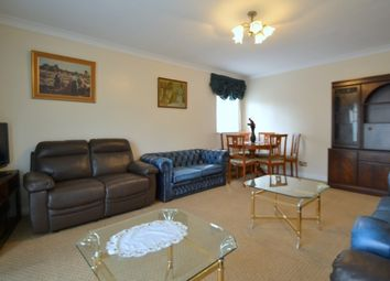 Thumbnail 2 bed flat to rent in Park Lodge, 32 Melbury Road, Kensington, London
