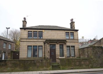 Thumbnail 2 bed maisonette for sale in King Street, Lancaster
