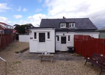 3 bed semi-detached house for sale in Lyndhurst Close, Whitby, North Yorkshire, . YO21