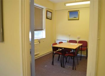 Thumbnail Commercial property to let in Spital Street, Westgate House, Kent