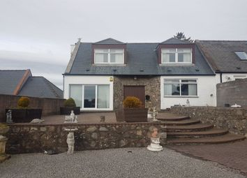 Thumbnail 1 bed detached house to rent in Colvend, Dalbeattie
