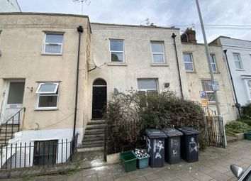 2 bed flat for sale in Park Road, Gloucester GL1