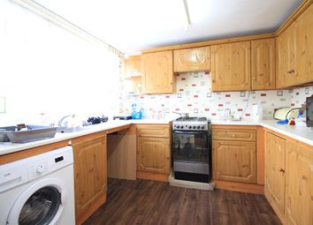 Thumbnail 4 bedroom terraced house to rent in Wheatlands, Heston, Hounslow