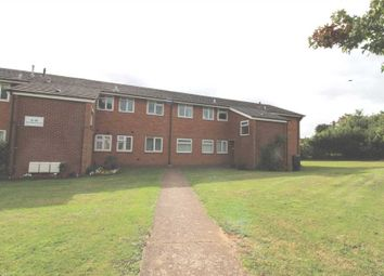 Thumbnail 2 bed flat to rent in Hulham Road, Exmouth
